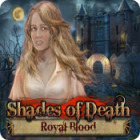 Shades of Death: Royal Blood 游戏