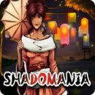 Shadomania 游戏