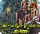 Shadow Wolf Mysteries: Cursed Wedding Collector's Edition 游戏