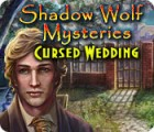 Shadow Wolf Mysteries: Cursed Wedding 游戏