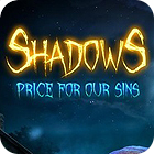 Shadows: Price for Our Sins 游戏