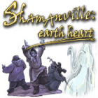 Shamanville: Earth Heart 游戏