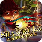 Shangri La Double Pack 游戏