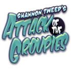 Shannon Tweed's! - Attack of the Groupies 游戏