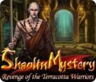 Shaolin Mystery: Revenge of the Terracotta Warriors 游戏