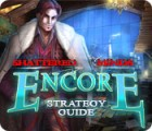 Shattered Minds: Encore Strategy Guide 游戏