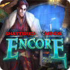 Shattered Minds: Encore 游戏