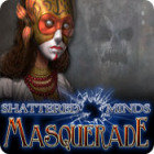 Shattered Minds: Masquerade 游戏