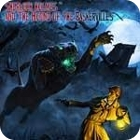 Sherlock Holmes: The Hound of the Baskervilles Collector's Edition 游戏