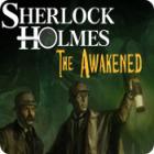 Sherlock Holmes: The Awakened 游戏