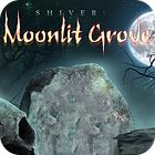 Shiver 3: Moonlit Grove Collector's Edition 游戏