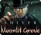 Shiver: Moonlit Grove 游戏