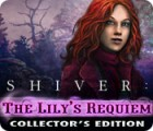 Shiver: The Lily's Requiem Collector's Edition 游戏
