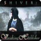 Shiver: Vanishing Hitchhiker 游戏
