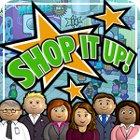 Shop it Up! 游戏