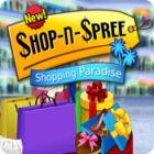 Shop-n-Spree: Shopping Paradise 游戏
