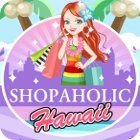 Shopaholic: Hawaii 游戏