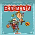 Shopmania 游戏