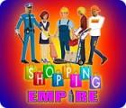 Shopping Empire 游戏