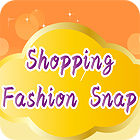 Shopping Fashion Snap 游戏