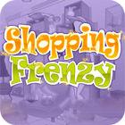 Shopping Frenzy 游戏