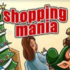 Shopping Mania 游戏