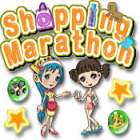 Shopping Marathon 游戏