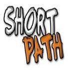 Short Path 游戏