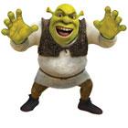 Shrek: Far Far Away Faceoff 游戏
