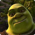 Shrek Shreds 游戏