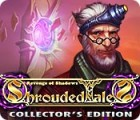 Shrouded Tales: Revenge of Shadows Collector's Edition 游戏