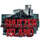 Shutter Island 游戏