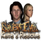 Silent Evil: Kate's Rescue 游戏