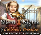 Silent Nights: Children's Orchestra Collector's Edition 游戏
