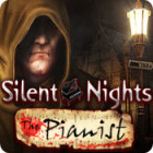 Silent Nights: The Pianist 游戏