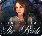 Silent Scream 2: The Bride 游戏