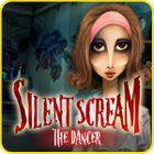 Silent Scream : The Dancer 游戏