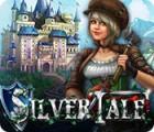 Silver Tale 游戏