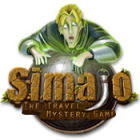 Simajo: The Travel Mystery Game 游戏