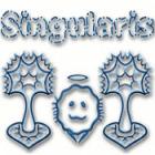Singularis 游戏