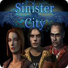 Sinister City 游戏