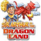 Sir Arthur in the Dragonland 游戏