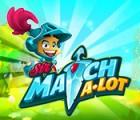 Sir Match-a-Lot 游戏