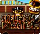 Skeleton Pirates 游戏