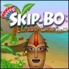 SKIP-BO: Castaway Caper 游戏
