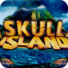 Skull Island 游戏