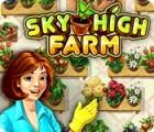 Sky High Farm 游戏