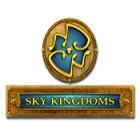 Sky Kingdoms 游戏