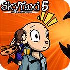 Sky Taxi 5: GMO Armageddon 游戏