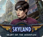 Skyland: Heart of the Mountain 游戏